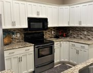 4988 S Timber Way Unit 208, Holladay image