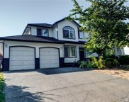 37629 18th Place S, Federal Way image