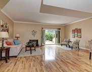 17443 Port Marnock Dr., Poway image