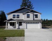 16446 Canal Ct SE, Yelm image