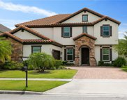 14930 Fells Lane, Orlando image