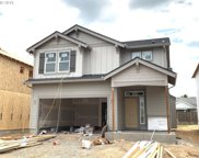 3236 SE 25  ST Unit #Lot21, Gresham image