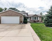 2218 Meadow Lane, Schererville image