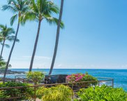 75-6016 ALII DR Unit 135, Big Island image