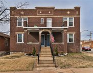 5401 Holly Hills, St Louis image