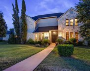 137 Nelson Pl, Meadowlakes image