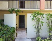 955 Egret Circle Unit #107, Delray Beach image