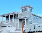 329 Harbour View Dr., Myrtle Beach image