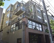 4026 Stone Wy N Unit 402, Seattle image