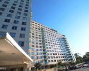 10500 ROCKVILLE PIKE Unit #G21, Rockville image
