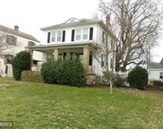 6807 NORTH POINT ROAD, Baltimore image