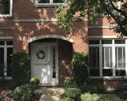 4206 West Thorndale Avenue, Chicago image