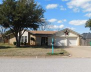 1012 Sugarbush Lane, Burkburnett image