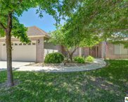 1233 Cherry Hill, New Braunfels image