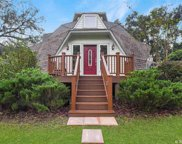 2421 Nw 182Nd Street, Newberry image