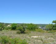 LOT 38 Avila Ridge, San Antonio image