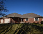 3280 Hidden Lake  Court, Greenfield image