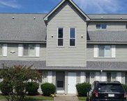 923 M Fairwwood Lake III Unit M, Myrtle Beach image