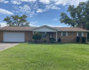 326 Barberry Drive, Knoxville image