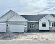 244 Lakeview Dr, Stansbury Park image