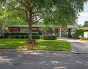 2229 Loch Lomond Drive, Winter Park image