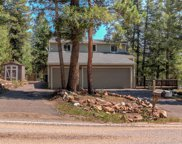 30703 Kings Valley Drive, Conifer image
