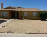 4412 N 53rd Lane, Phoenix image