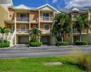 3265 Mangrove Point Drive, Ruskin image