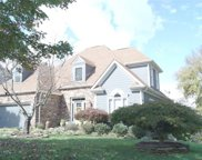 517 Cranborne Chase  Drive, Fort Mill image