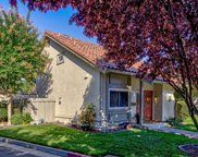 10905 Sweet Oak Street, Cupertino image