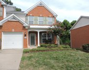 408 Old Towne Dr, Brentwood image