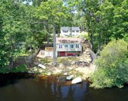 114 West Shore  Drive, Exeter image