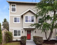 9700 Ashworth Ave N, Seattle image