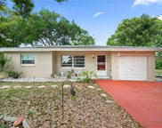 1728 Suffolk Drive, Clearwater image