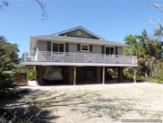 18194 Pioneer RD, Fort Myers image