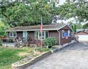 910 Annabelle Street, Mchenry image