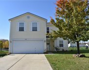 6274 Clarks Hill  Way, Camby image