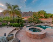 6346 N Pinnacle Ridge, Tucson image