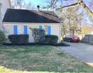3123 Justin Towne Ct, Antioch image