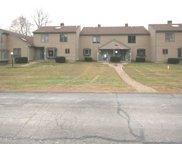 7A Gagnon Hill Road, Rollinsford image
