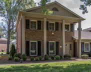 106 Boxwood Dr, Franklin image