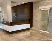 100 Bayview Dr Unit #1906, Sunny Isles Beach image
