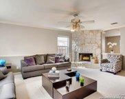 2622 Dove Crossing Dr, New Braunfels image