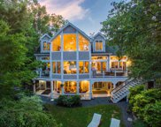 19 Grouse Hollow Road, Meredith image