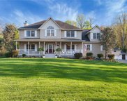 9 Roselawn Road, Highland Mills image