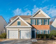1525 Nealstone Way, Raleigh image