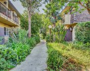 8641 Glenoaks Boulevard Unit #134, Sun Valley image