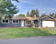 2234 S 292nd St, Federal Way image