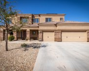 3122 W Melody Drive, Laveen image