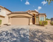 7821 S 46th Drive, Laveen image